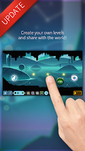 Download STELLAR FOX - drawing puzzle 1.33 APK