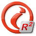 Download 아이나비3D RED2 : 실시간 프리미엄3D 네비게이션 6.0.67 APK