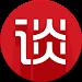 Download 차이나탄 - 무료 단어장, 뉴스, 자료실 3.0.5 APK