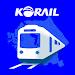 Download 지하철,코레일전철톡 운영중지 4.6.2 APK