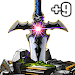 Download 킹덤배틀 - 2D 액션 방치형 RPG 1.052 APK