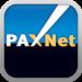 Download 팍스넷 - 증권/주식 커뮤니티 1.6.17 APK