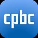 Download 가톨릭평화방송 통합 어플 3.2.0 APK