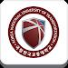 Download 한국교통대학교 1.0.6 APK