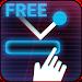 Download 1 BLOCK Free 1.4.1 APK
