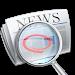 Download 1-Klick Kleinanzeigen FREE 3.5.1 APK