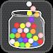 Download 100 Balls+ 1.17 APK