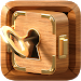 Download 100 Doors 4 1.0.27 APK
