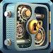 Download 100 Doors: Hidden objects 1.2.5 APK