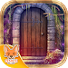 Download 100 Doors Incredible 1.0.22 APK
