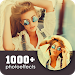 Download 1000+photo effects 1.16 APK