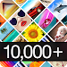 Download 10000+ Wallpapers & Backgrounds 1.6 APK