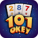 Download 101 Okey - İnternetsiz 1.13.2 APK