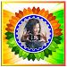 Download 15 August photo frame - Independence Day 1.1 APK