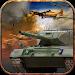 Download 1942 Classic Combat 1.0.4 APK