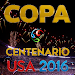 Download 2016 Centennial Cup FCC 1.1.16 APK