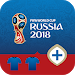 Download 2018 FIFA World Cup Russia™ Fantasy 1.2 APK