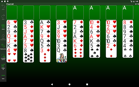 Download 250+ Solitaire Collection 4.8.3 APK