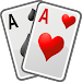 Download 250+ Solitaire Collection 4.9.1 APK