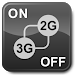 Download 2G-3G OnOff 2.2.1 APK