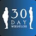 Download 30 Day Weight Loss - Run Diet 2.10 APK
