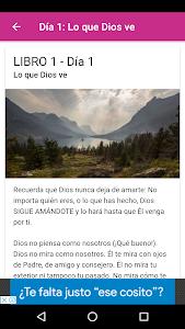 Download 30 Días con Dios  APK