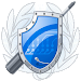 Download 32GB RAM Booster 1.0 APK