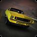 Download 3D Cars Live Wallpaper 1.04 APK