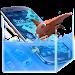 Download 3D Crazy Shark Launcher 1.1.4 APK