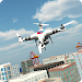 3D Drone Flight Simulator 2