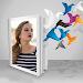3D Frames Effects & Wallpaper Maker