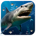 Download 3D Ocean Live Wallpaper for Free 2.2.0.2235 APK