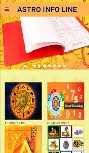 Download 3rd Eye Astrology 19.0.0 APK