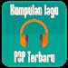 Download 500 Lagu Pop Terbaru 2.2 APK