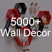 Download 5000+ Wall Decoration Design 3 APK