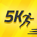Download 5K Runner: 0 to 5K in 8 Weeks. Couch potato to 5K 8.000 APK
