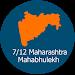 Download 7/12 Maharashtra MahaBhulekh 1.0 APK