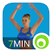 Download 7 Minute Workout - Weight Loss 2.1.800018 APK