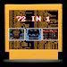 Download 72 IN 1 FC NES 18.2.0 APK
