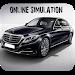 Download 760Li X6 car simulation game 1.9 APK