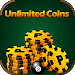 Download 8 Ball Pool Coins Simulated 8 APK