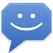 Download 8sms (Stock Messaging, KitKat) 1.48 APK