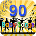 Download 90 Baby Songs 2.4.1 APK