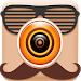 Download 999 Camera: Best Art Filters 1.0.3 APK