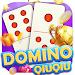 Download 99POKER--Domino QiuQiu 1.9.0 APK