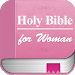 Download Holy Bible for Woman 62 APK