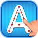 Download ABC Alphabet Tracing 1.22 APK