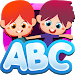 Download ABC KIDS 5.0 APK