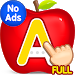 Download ABC Kids - Tracing & Phonics 1.4.4 APK