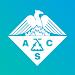 Download ACS Mobile 1.2 APK